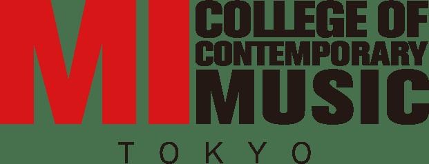 専門学校ミュージシャンズ・インスティテュート東京