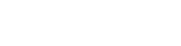 8/19SUN 13:00スタート 16:00終了予定 *通常メニューも10:30〜開催しております。