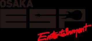 音楽・芸能と楽器の専門学校【ESPエンタテインメント東京】