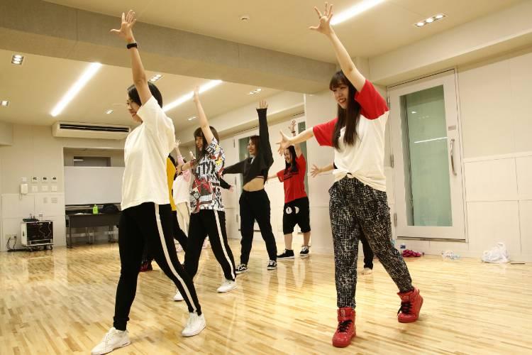 clc_dance_03