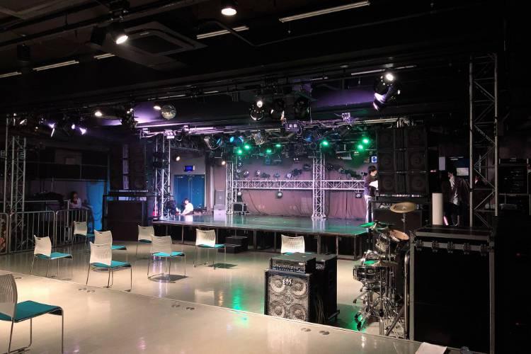 clc_theatre_company_03