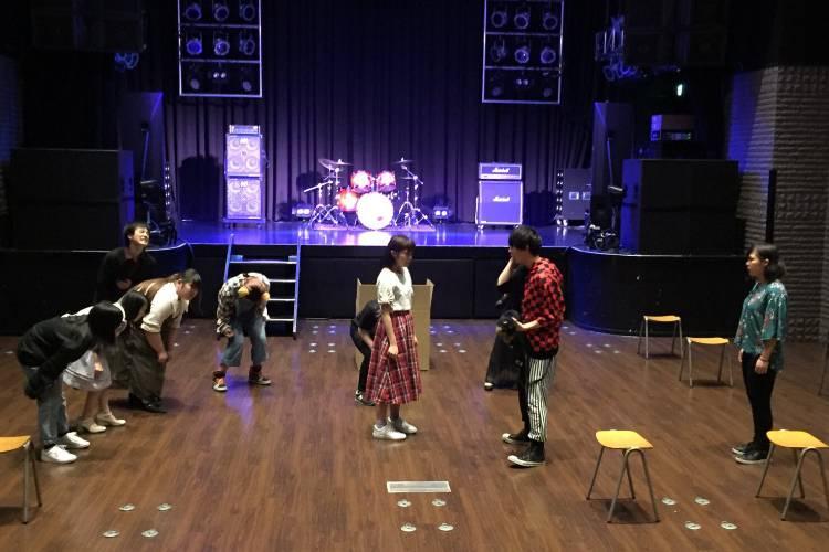 clc_theatre_company_05