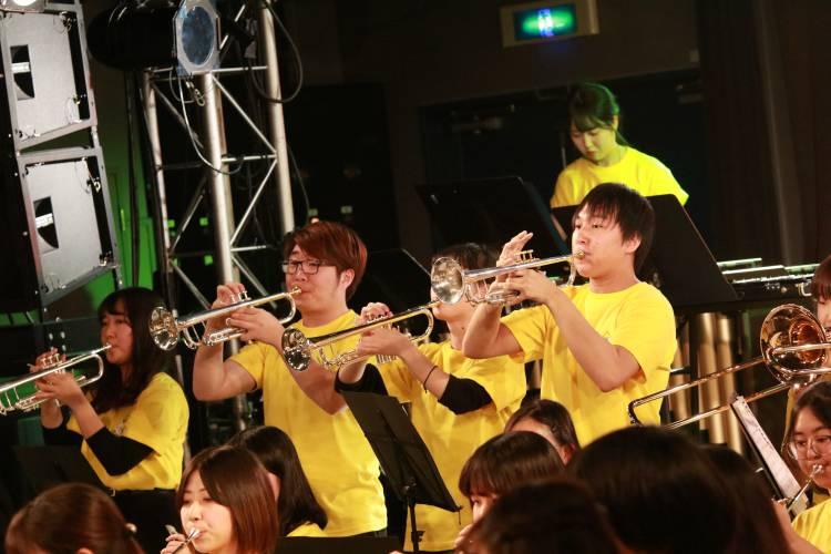 clc_wind_orchestra_03