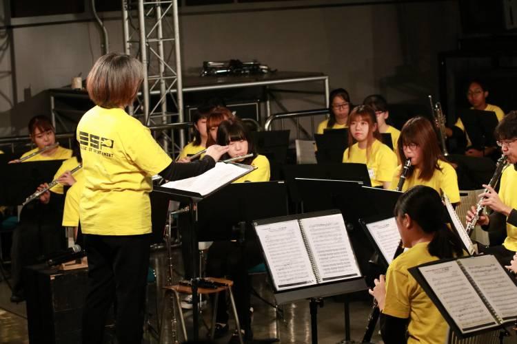 clc_wind_orchestra_05
