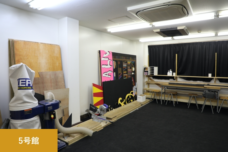 facilities_practiceroom_main_11