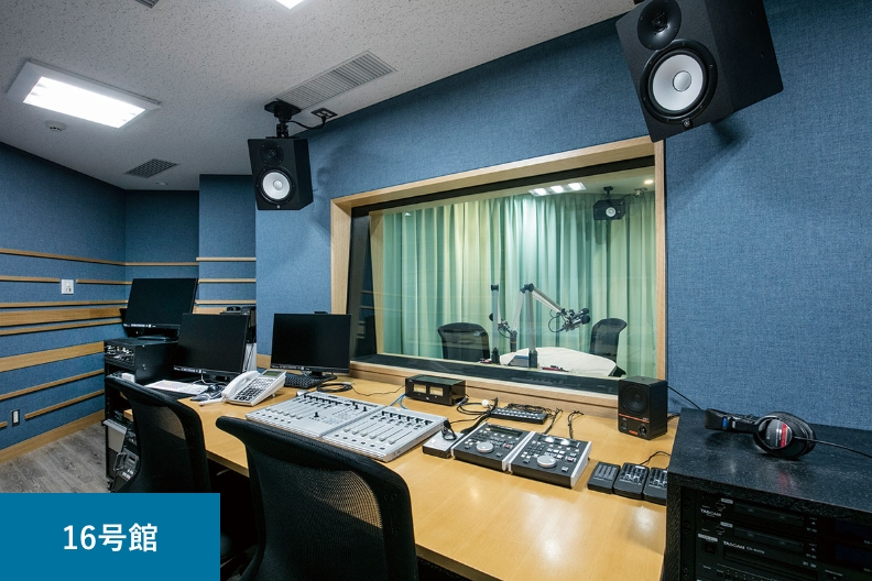 facilities_recording_main_02