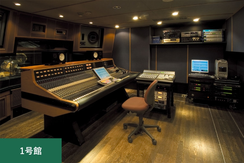 facilities_recording_main_05