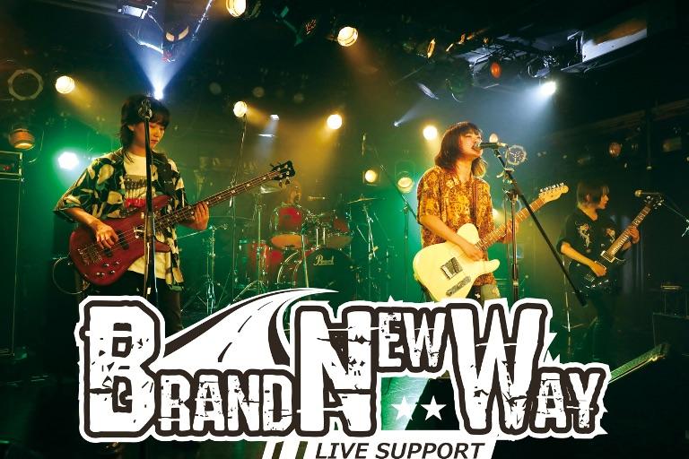 support_debut_slide_03