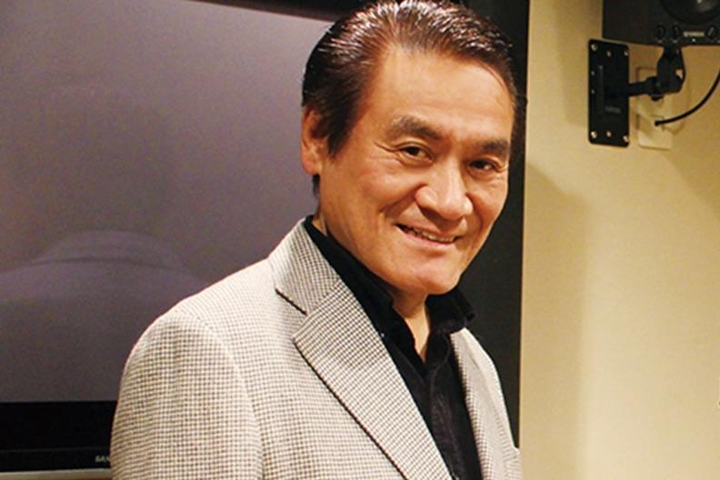 斎藤 志郎