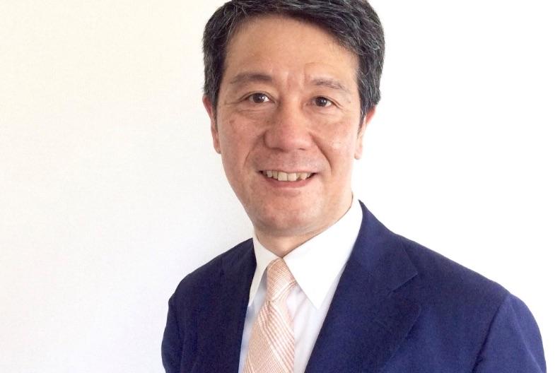 倉田 尚彦
