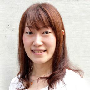 坂本千夏の画像 p1_13